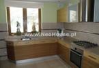 Dom na sprzedaż, Bobrowiec Gościnna, 185 m²
