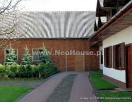 Dom na sprzedaż, Czersk, 600 m²