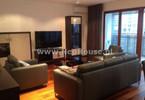 Mieszkanie do wynajęcia, Warszawa Wola, 84 m²