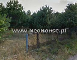 Działka na sprzedaż, 800 m²