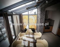 Mieszkanie do wynajęcia, Warszawa Ochota, 62 m²