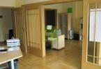 Mieszkanie na sprzedaż, Warszawa Śródmieście, 93 m²