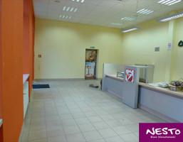 Lokal użytkowy do wynajęcia, Kraków Os. Centrum C, 69 m²