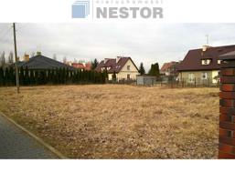 Działka na sprzedaż, Lesznowola, 961 m²