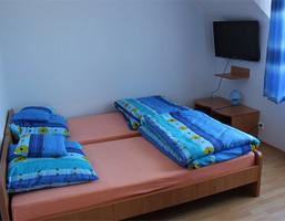 Obiekt na sprzedaż, Miechucino JEZIORNA, 387 m²