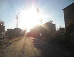 Działka na sprzedaż, Niestępowo Reja Mikołaja, 600 m²
