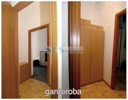 Mieszkanie na sprzedaż, Wrocław Krzyki, 118 m²