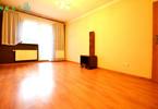 Mieszkanie na sprzedaż, Ruda Śląska Ruda, 66 m²
