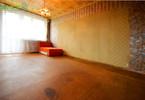 Mieszkanie na sprzedaż, Ruda Śląska Godula, 41 m²