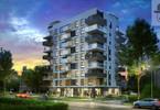 Mieszkanie na sprzedaż, Warszawa Praga-Południe, 47 m²