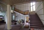 Biuro do wynajęcia, Warszawa Wola, 15 m²