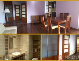 Mieszkanie na sprzedaż, Warszawa Chomiczówka, 74 m²