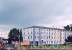 Biuro do wynajęcia, Warszawa Wola, 17 m²