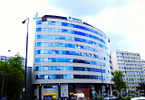 Biuro do wynajęcia, Warszawa Mokotów, 105 m²