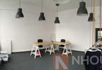 Biuro do wynajęcia, Warszawa Mokotów, 35 m²