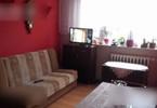 Mieszkanie na sprzedaż, Będzin, 37 m²