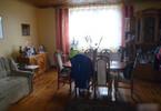 Dom na sprzedaż, Grodków, 110 m²