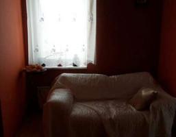 Mieszkanie na sprzedaż, Turzno, 44 m²