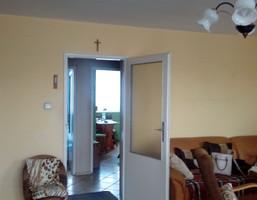 Mieszkanie na sprzedaż, Grudziądz Tarpno, 48 m²