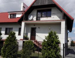 Dom na sprzedaż, Jarantowice, 270 m²