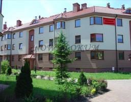 Mieszkanie na sprzedaż, Wrocław Partynice, 82 m²