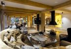 Mieszkanie na sprzedaż, Zakopane Do tadziaków, 150 m²