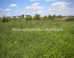 Działka na sprzedaż, Gałów Gałówek, 10000 m²