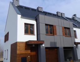 Dom na sprzedaż, Wrocław Wojszyce, 130 m²