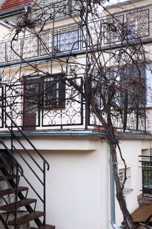 Dom na sprzedaż, Wrocław Zalesie, 186 m² | Morizon.pl | 4760