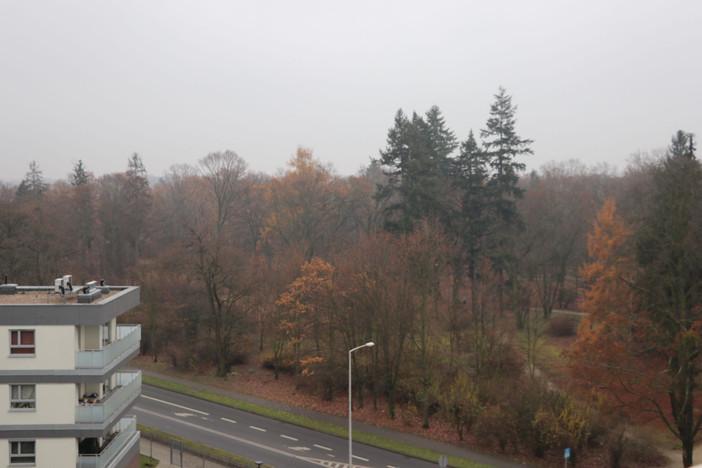 Mieszkanie na sprzedaż, Wrocław Grabiszyn-Grabiszynek, 109 m² | Morizon.pl | 6126
