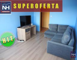 Mieszkanie na sprzedaż, Świecie, 48 m²