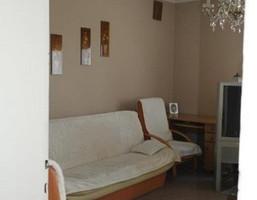Dom na sprzedaż, Grudziądz Owczarki, 250 m²