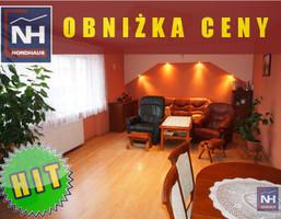 Dom na sprzedaż, Świecie, 230 m²