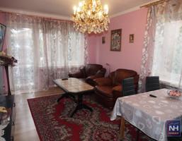 Dom na sprzedaż, Terespol Pomorski, 220 m²