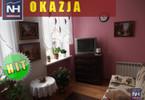 Mieszkanie na sprzedaż, Chełmno, 56 m²