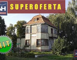 Dom na sprzedaż, Dragacz, 150 m²