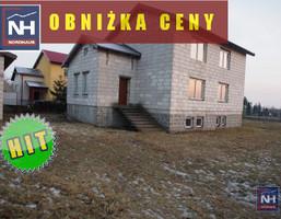 Dom na sprzedaż, Jeżewo, 300 m²