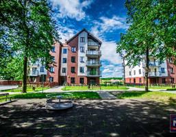 Mieszkanie na sprzedaż, Świecie, 51 m²