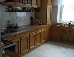 Dom na sprzedaż, Grudziądz Tarpno, 130 m²