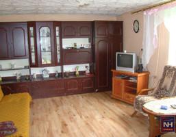Dom na sprzedaż, Ciemniki, 130 m²