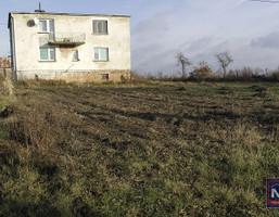 Dom na sprzedaż, Wiktorowo, 240 m²