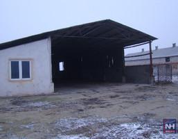 Komercyjne na sprzedaż, Głogówko Królewskie, 12374 m²