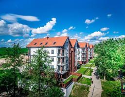 Mieszkanie na sprzedaż, Świecie, 55 m²