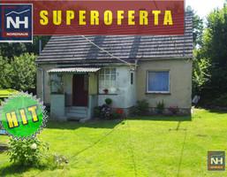 Dom na sprzedaż, Świecie, 120 m²
