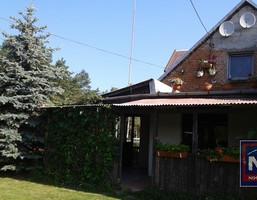 Komercyjne na sprzedaż, Dolna Grupa, 12000 m²