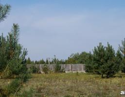 Działka na sprzedaż, Grzegorzewice, 1000 m²