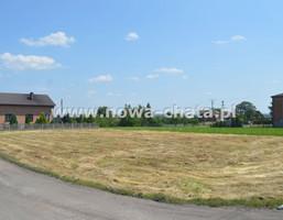 Działka na sprzedaż, Czernica, 1430 m²