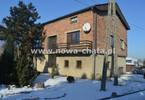 Dom na sprzedaż, Rydułtowy, 160 m²