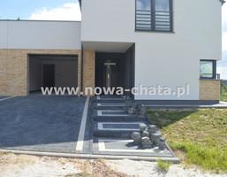 Dom na sprzedaż, Zwonowice, 160 m²