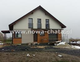 Dom na sprzedaż, Czernica, 169 m²